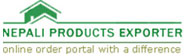 Nepali Products Exporter logo