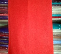 100% High Quality Pashmina Shawl